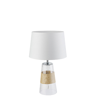 time design smaller lighting coves. Lamps Time Design Smaller Lighting Coves