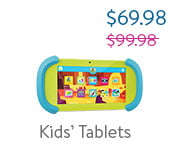PBS Kids Playtime Pad Android 6.0