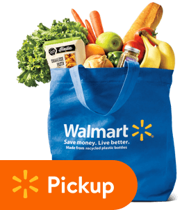 Walmart com | Save Money  Live Better