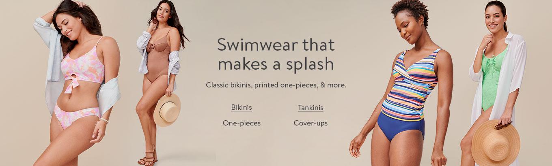 Blue Pink  Size 6 8 12 Head Ladies Womens Volley Sports Swimming Bikini SALE