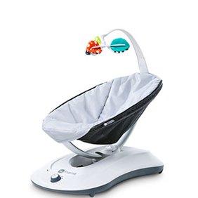 b8f1ad5d007dc Baby - Walmart.com