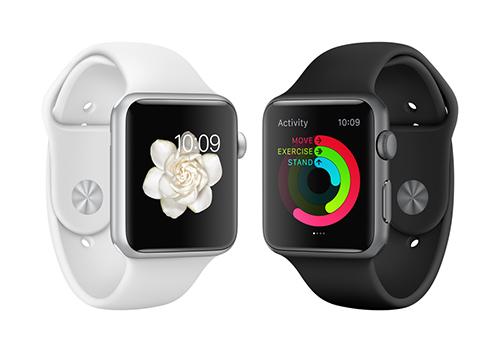 Apple-Watch-500x350