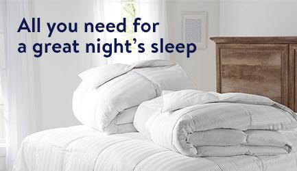 Queen Bedroom Comforter Sets bedding & bedding sets - walmart