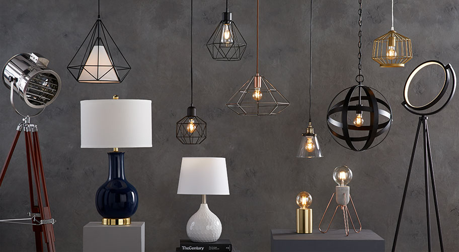 Lighting & Lighting Fixtures - Walmart.com