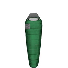 Ozark Trail Sleeping Bags