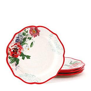 Decorative Dishware