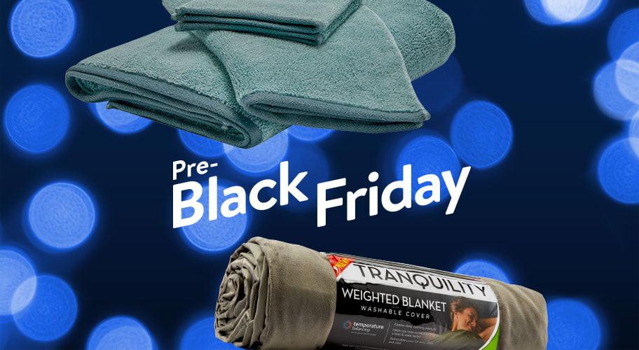 Black Friday Bedding Sets.Bedding Bedding Sets Walmart Com