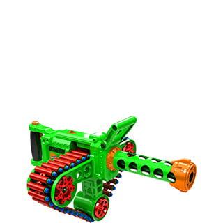 toys for boys walmartcom