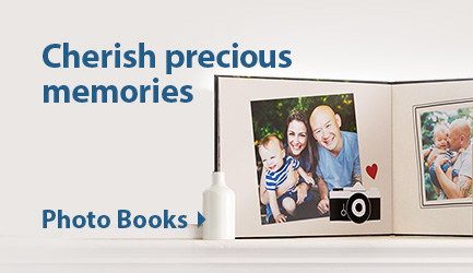 Gifts & Registry - Walmart.com