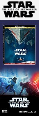https://www.walmart.com/browse/star-wars-movies/4096_1229475