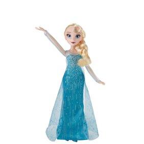 ff657d5b9 Disney Frozen - Walmart.com