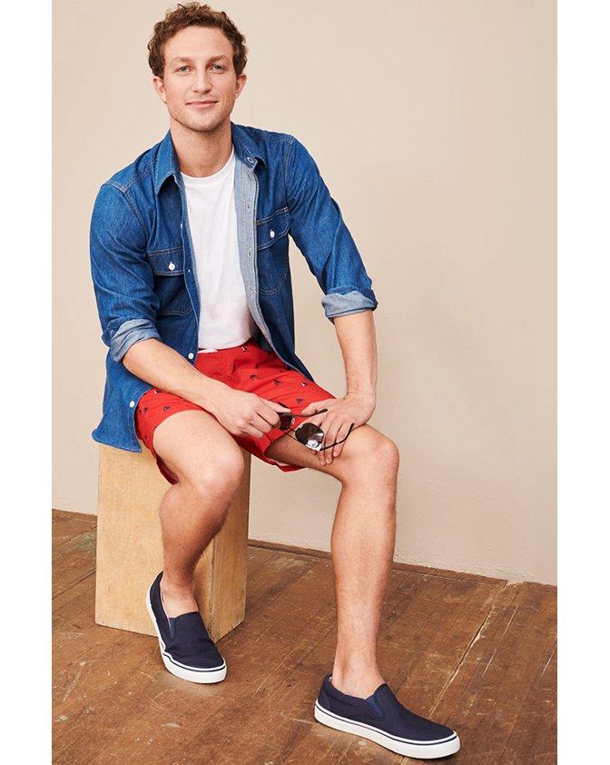 60b07bf9924b Mens Clothing, Mens Fashion, & Mens Apparel | Walmart.com