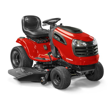 Mower Parts & Accessories - Walmart com - Walmart com