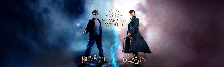 Harry Potter Movies - Walmart com