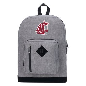 Washington State Cougars Accessories