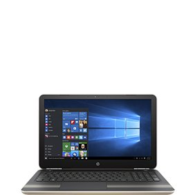 computers pc laptops desktops at every day low price walmart com