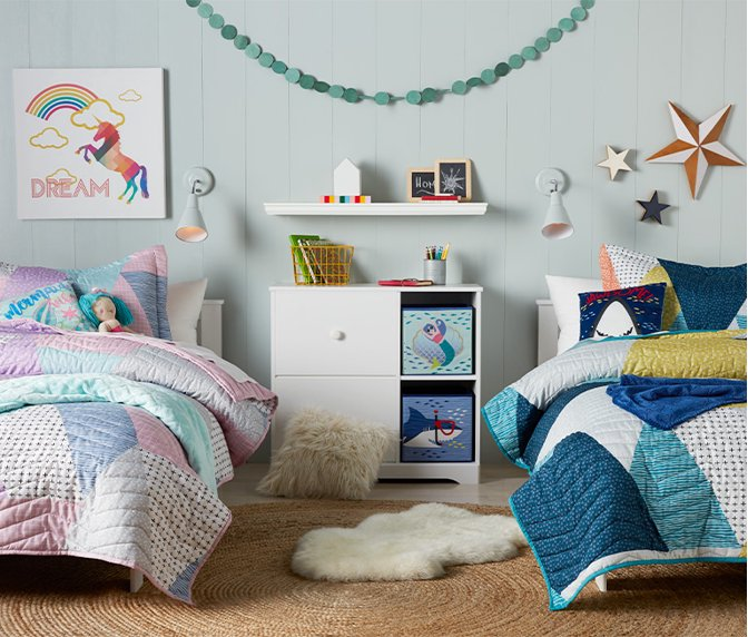 Kids' Furniture - Walmart.com