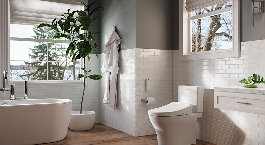 Bathroom Renovations - Walmart.com
