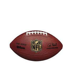 Football - Walmart.com b84f7401562