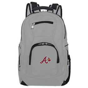 Atlanta Braves Accessories