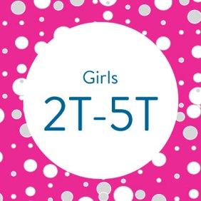 609c9aa03 Kids Clothing   Girls Sizes 2T - 16   Boys 2T - 20 - Walmart.com