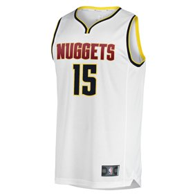 00cd7161201 Denver Nuggets Team Shop - Walmart.com