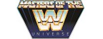 Masters of the W Universe logo