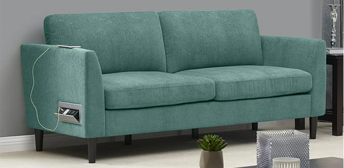 Admirable Furniture Walmart Com Home Interior And Landscaping Transignezvosmurscom