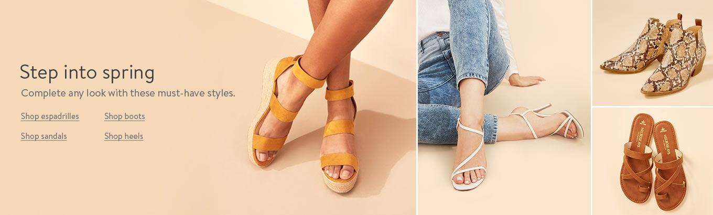 Summer Brown Cork Mule Heels Sandals New Size 7 8.5 9 or 9.5 You Choose