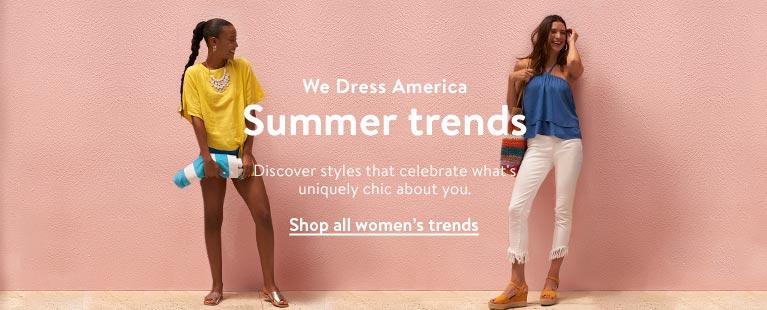93d9d2176 Women s Clothing - Walmart.com