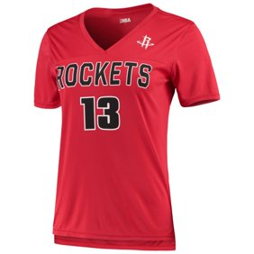 42f6aa008 Houston Rockets Team Shop - Walmart.com