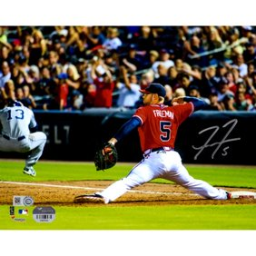 Atlanta Braves Collectibles