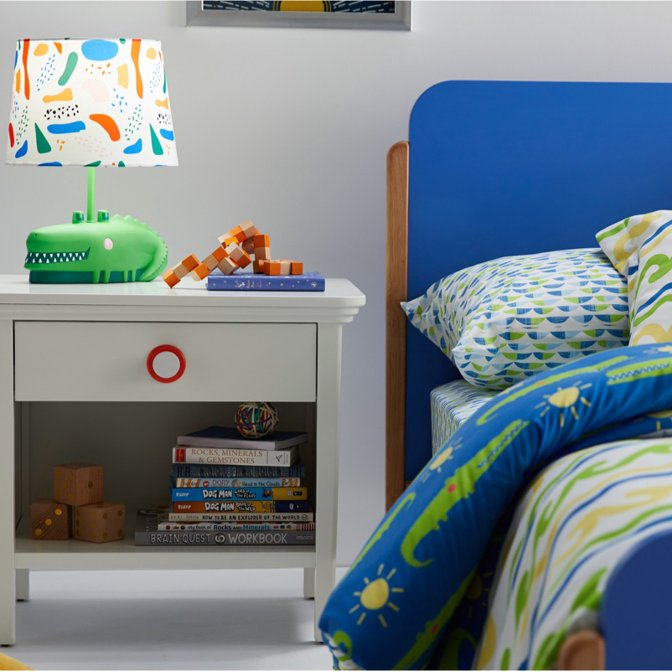 3 Kids Bedroom Ideas From Drew Barrymore Walmart Com Walmart Com