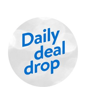 Daily Deal Drop: All Holiday Deals