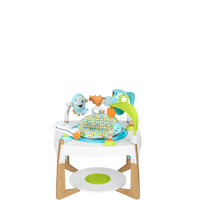 Baby Activities Amp Gear Walmart Com