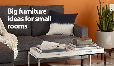 Furniture every day low prices - Walmart canada furniture living room ...