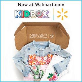 04f881f1 Clothing   Walmart.com
