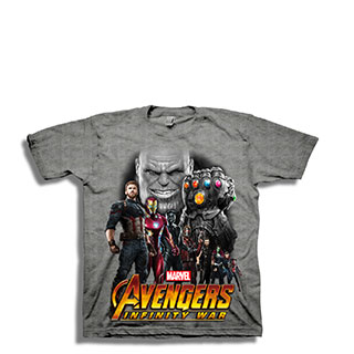 701f3722 Avengers Movies, Toys, Books, Clothing, and more
