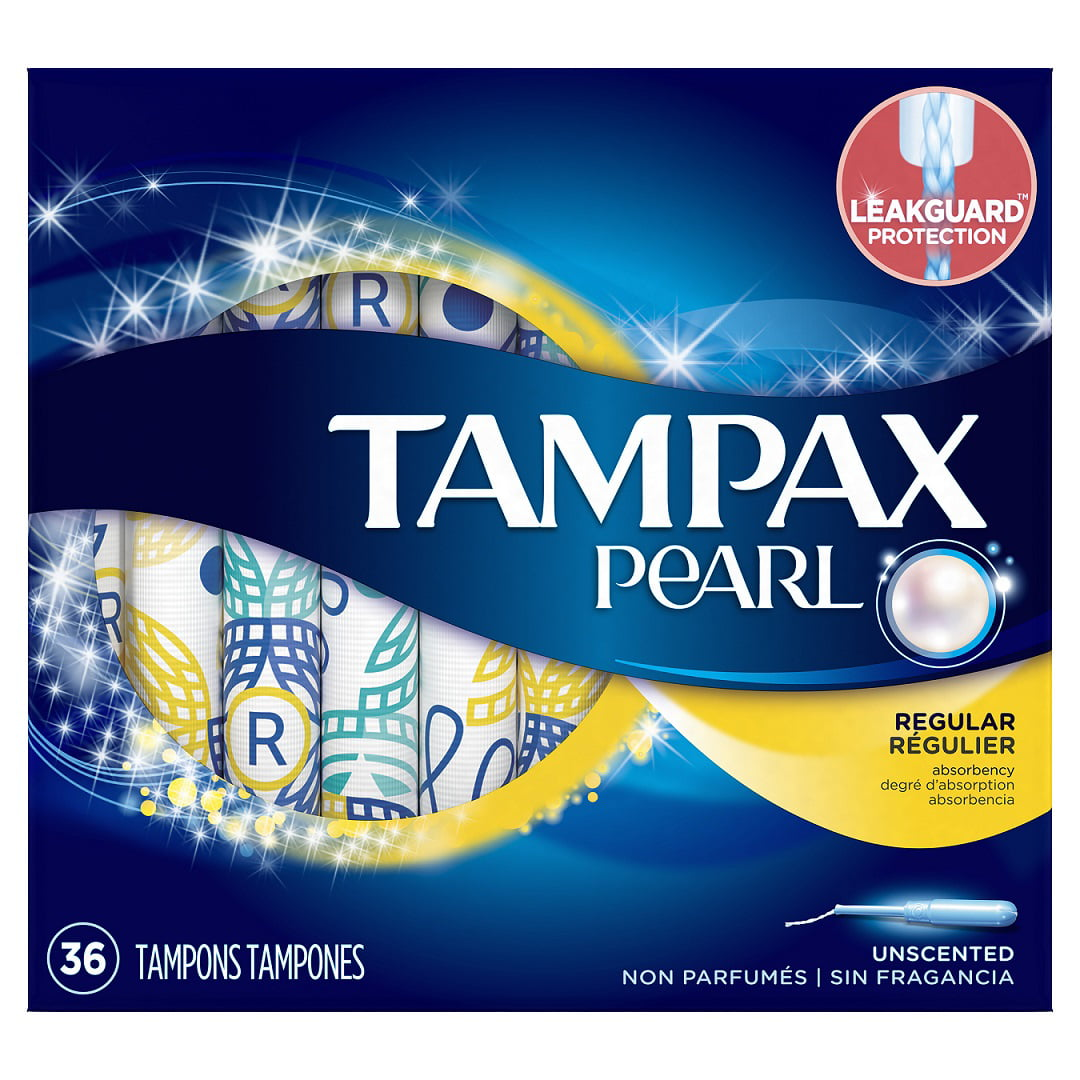 Image result for tampons