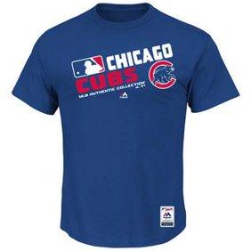 b924dc55daf Chicago Cubs Team Shop - Walmart.com