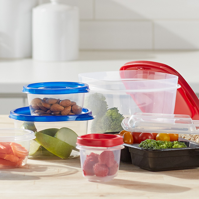 Kitchen Storage Organization Walmartcom