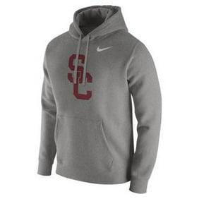 size 40 635ed ca1a6 USC Trojans Team Shop - Walmart.com