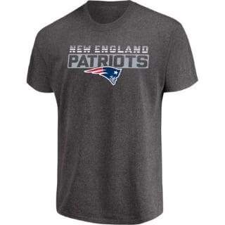 e3564507b New England Patriots Team Shop - Walmart.com