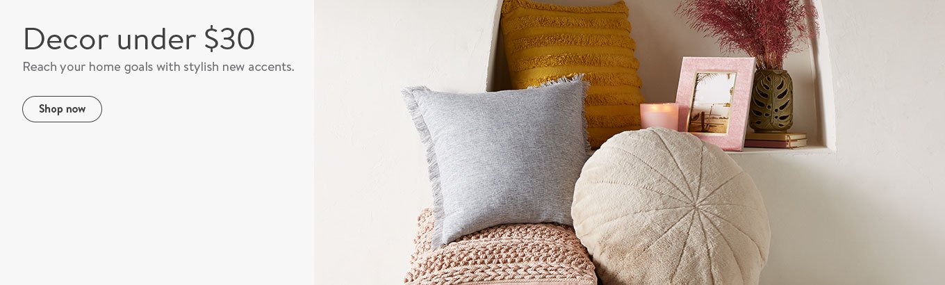 Throw Pillows Walmart Com
