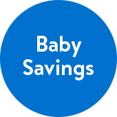 All Baby Savings