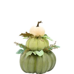 Shop Pumpkin Decor