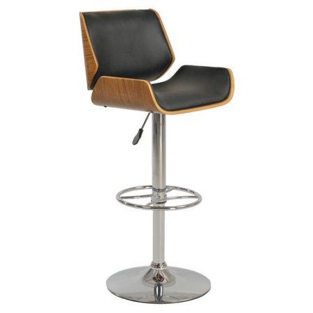 big and tall bar stools kitchen dining furniture walmartcom