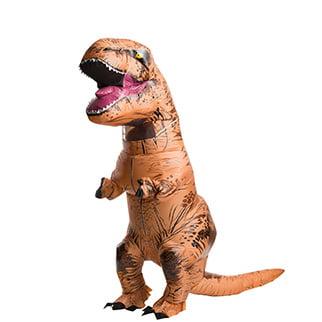 Jurassic World: T-Rex