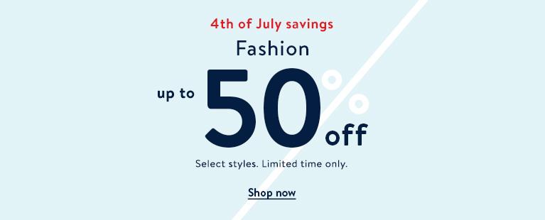 d7c2a534476811 Clothing | Walmart.com