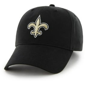 outlet store 7e97f a317d New Orleans Saints Hats